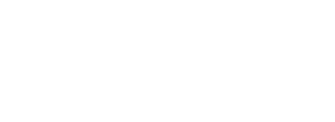 Brisbane City Weddings By BCEC