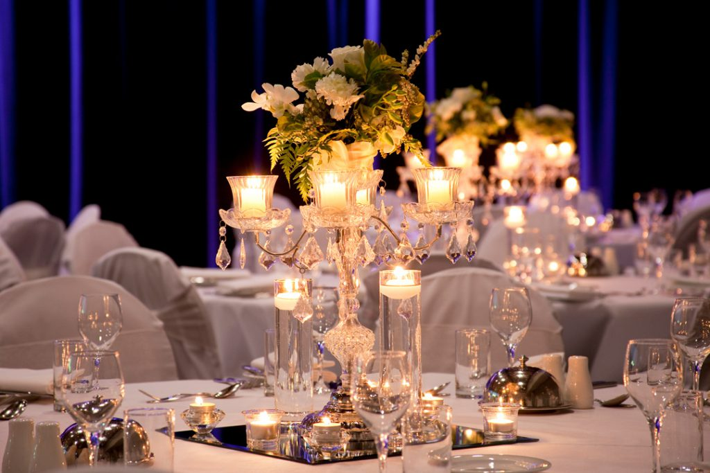 Brisbane city weddings by bcec have a beautiful brisbane city your perfect wedding starts here against a backdrop of glimmering city lights in the heart of south bank the centre offers beautiful wedding spaces to junglespirit