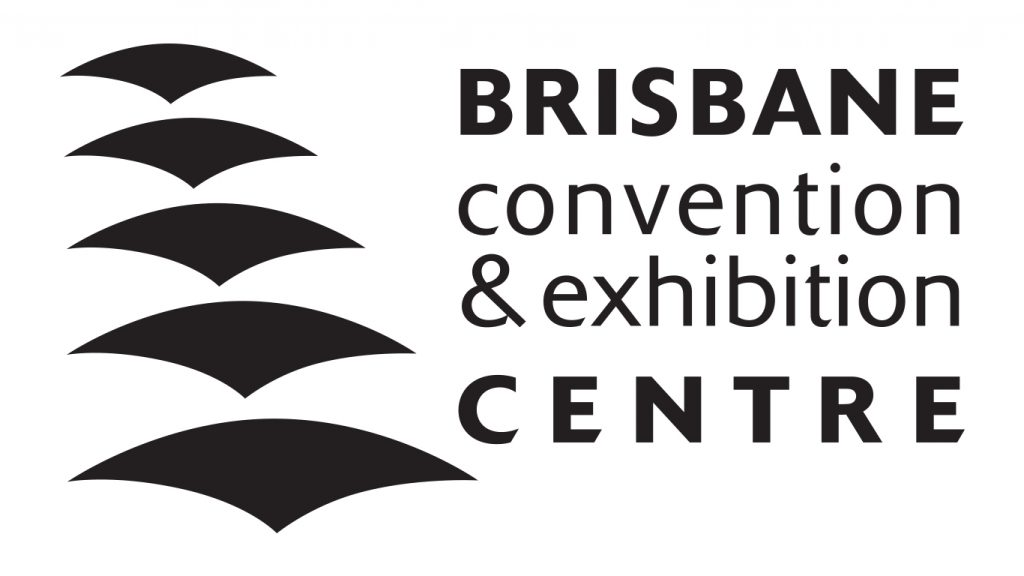 bcec logo on clear