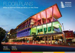 floor plan capacities cover