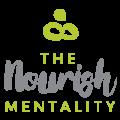 nourish logo