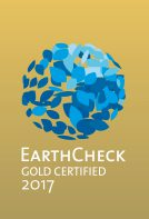 2017 EC Gold Certification Logo 402x591