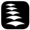 bcec live logo