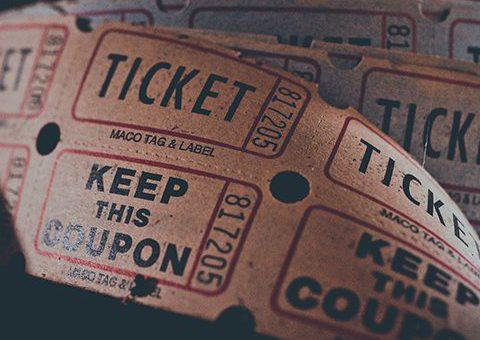 ticket scalping blog image