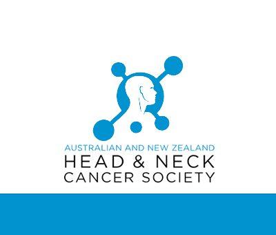 Head Neck cancer congress 2026