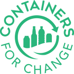 ContainersForChange JPEG HighRes