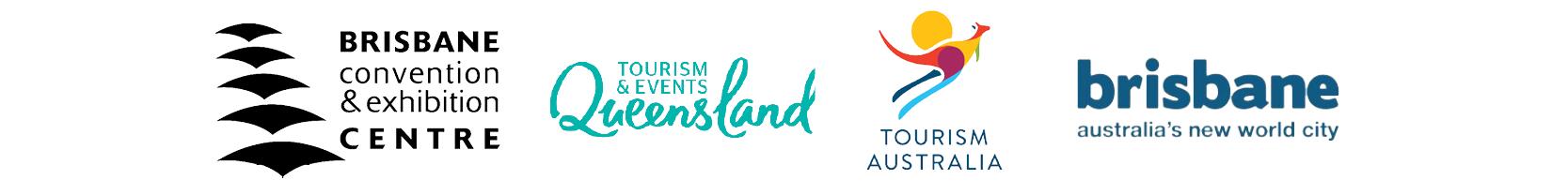 bid partners logos