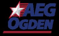 AEGOGDEN Logo Web Res