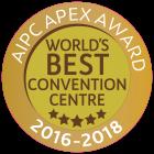 AIPC_Awards-sticker_1251x1251