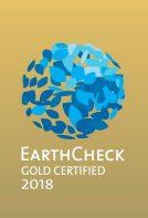 EarthCheck Logo 2018
