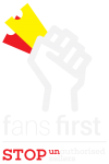 fans-first_fnl-white