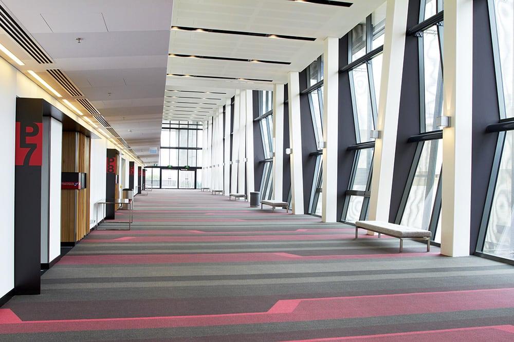 P6-11 Foyer 2