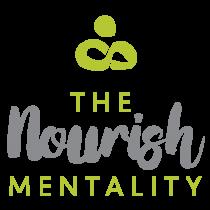 the_nourish_mentality_green_logo_425x425