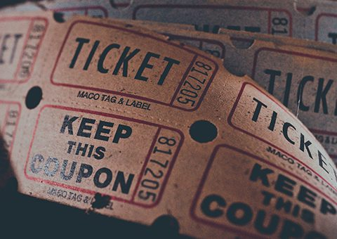 ticket scalping blog image