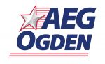 aeg for forms