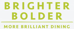 brighter-bolder-f&b-slogan