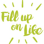 fill-up-on-life-logo