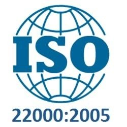 iso-22000-2005-certification-consultancy-250x250