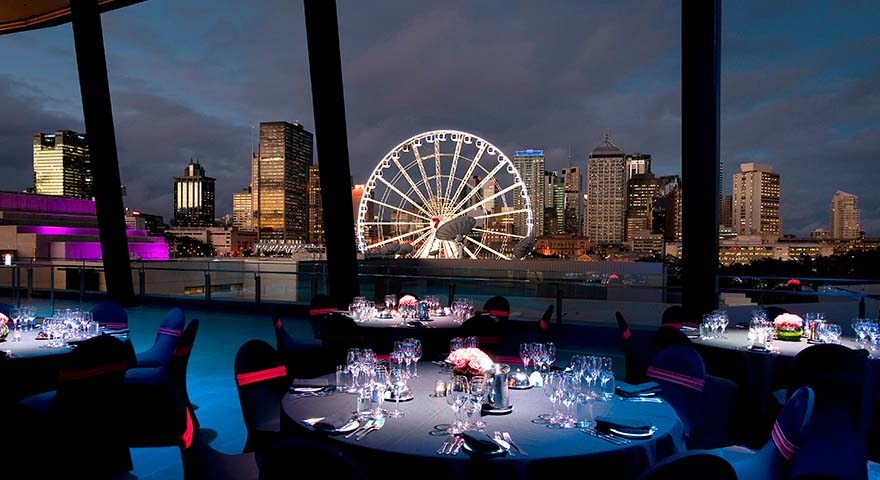 Image result for sky room convention centre